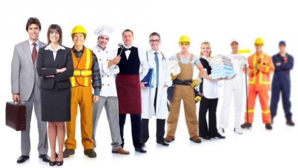 Com quais linhas de uniformes a Clevil trabalha?